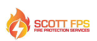 Fire protection family run business